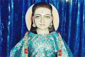 Shri Chand Baba