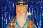 Teoonramji Maharaj